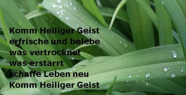 GI_KW_20_Heiliger_Geist
