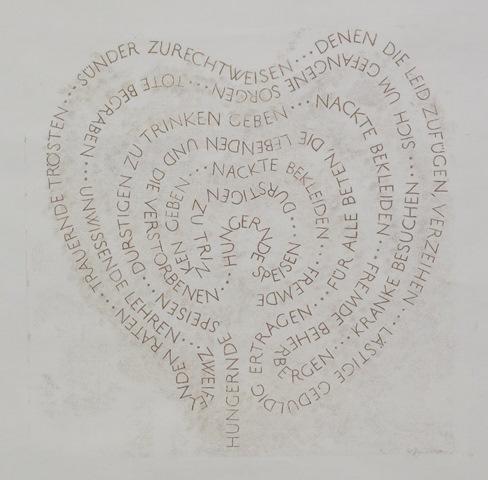 GI_KW_Der_Weg_zum_Herzen_eines_Menschen