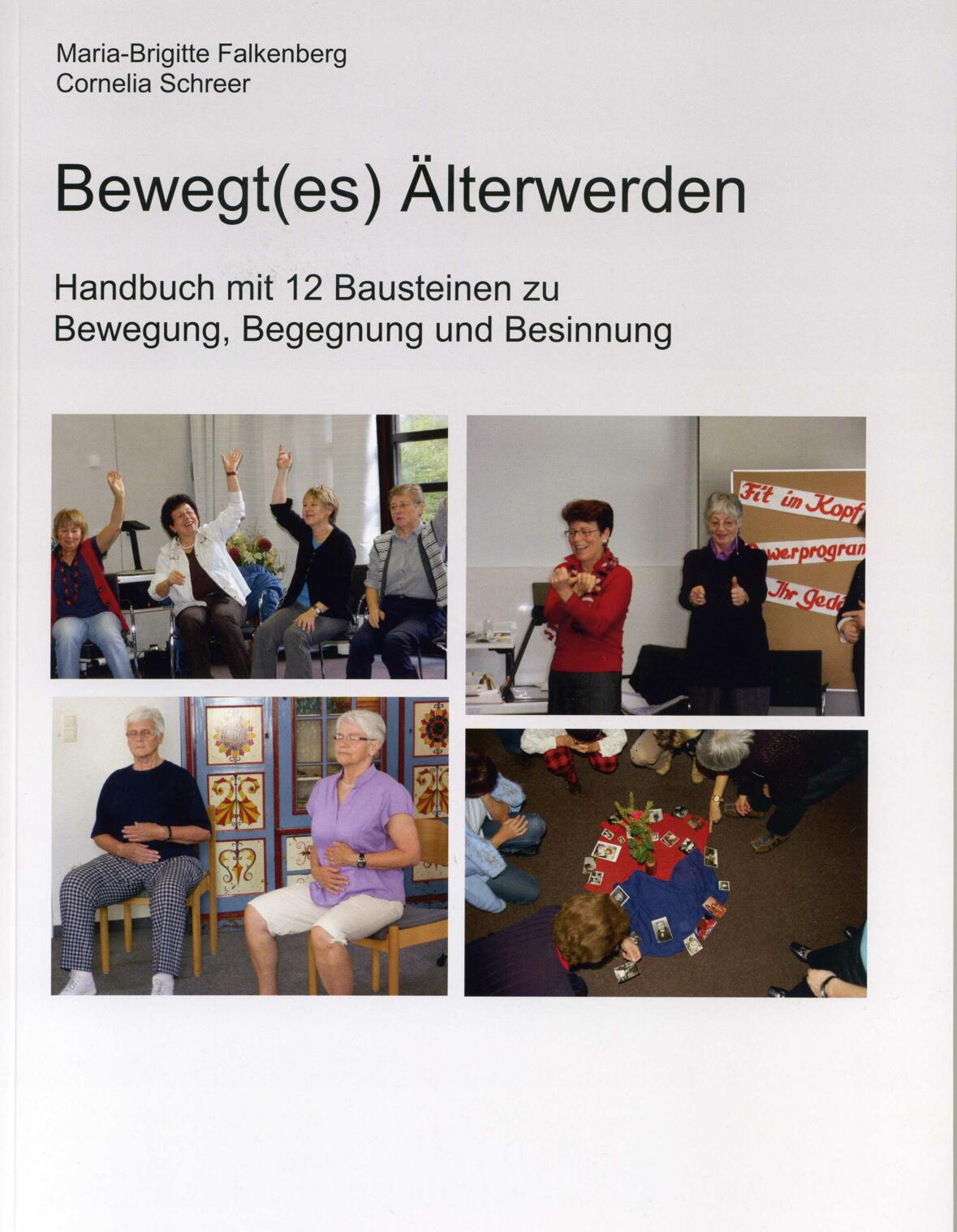 Handbuch titelseite für internet001