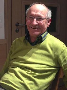 Herbert-Kohler