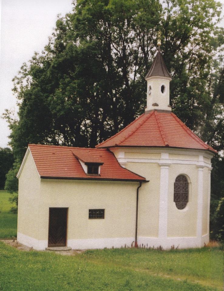 Herrgottruhkapelle_03_2