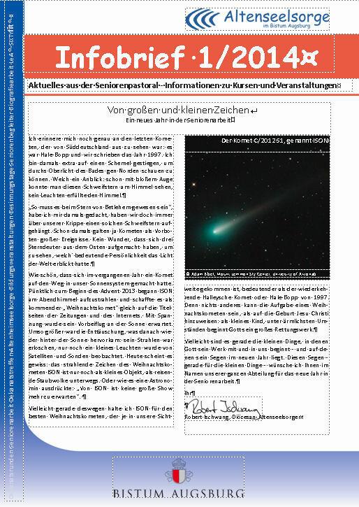 homepage bild infobrief 1_2014