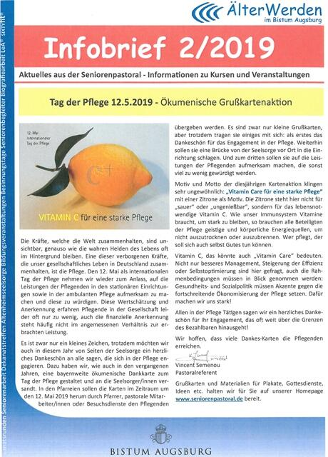 homepage Seite 1 komprimiert