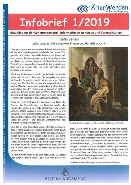 Infobrief 1_2019_Homepage