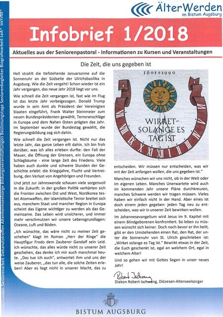 Infobrief 1_homepage