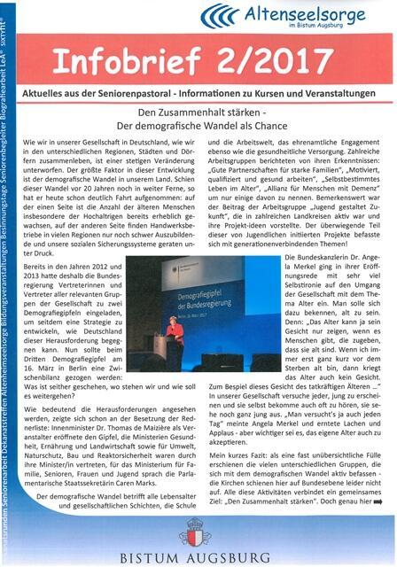 Infobrief 2_2017 Seite 1_Homepage