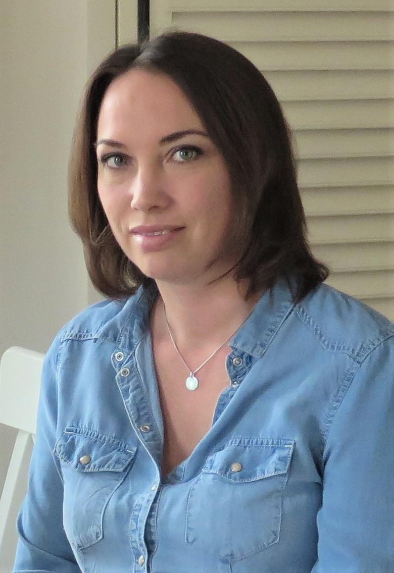 Iris Fleischer