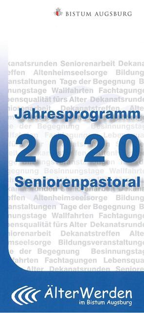 Jahresprogramm Titelbild Homepage_Programm