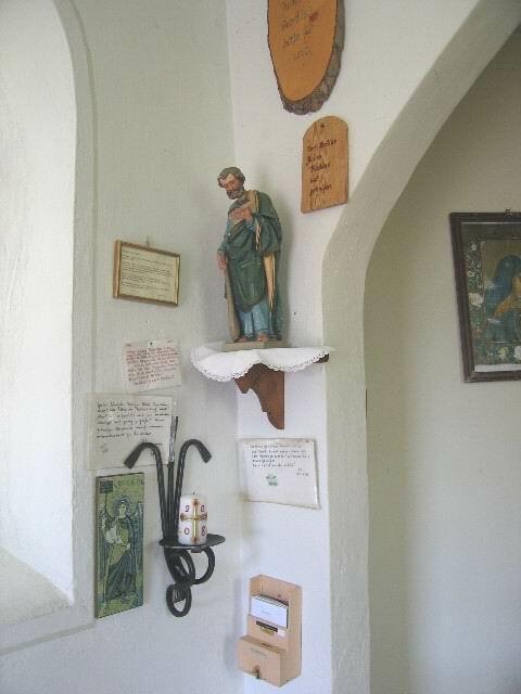 Kapelle jpg