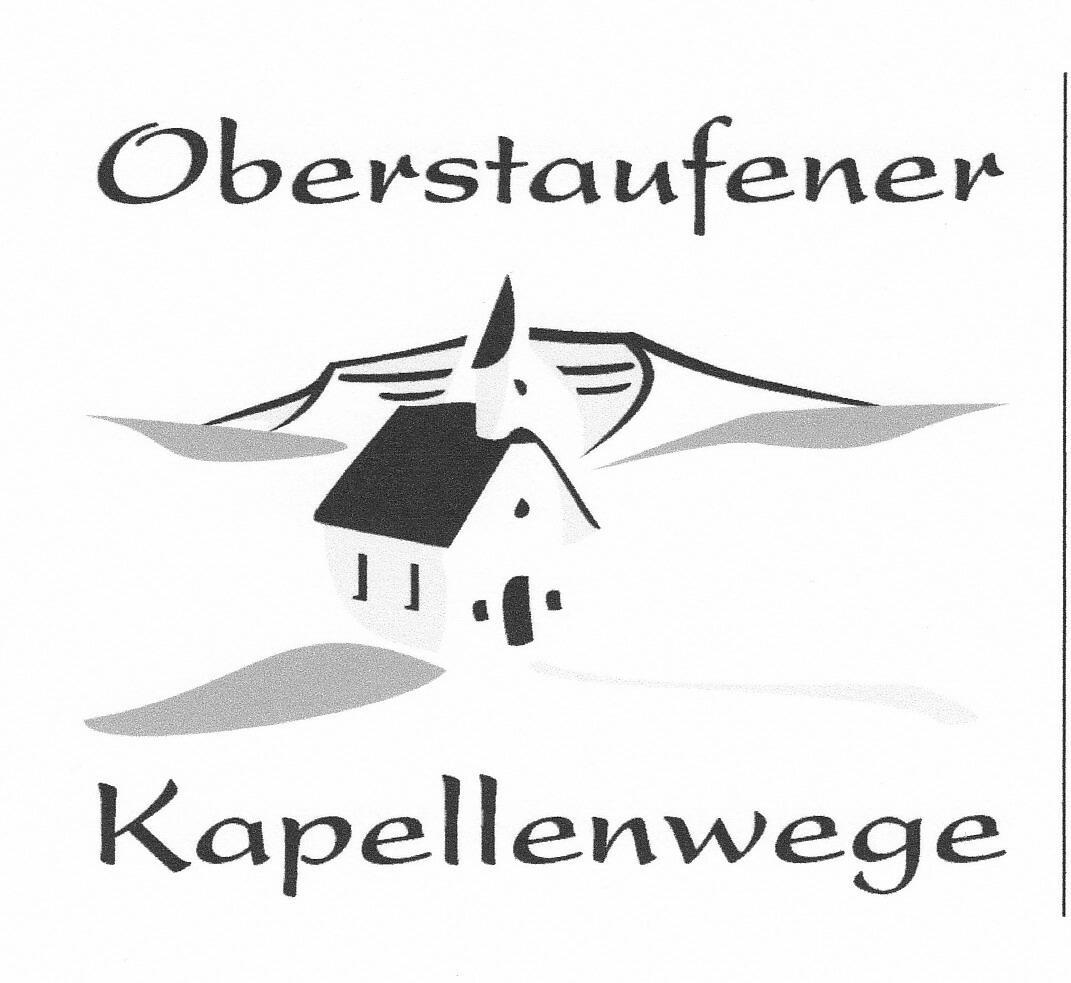 Kapellenführer jpg