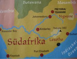 Karte jpg