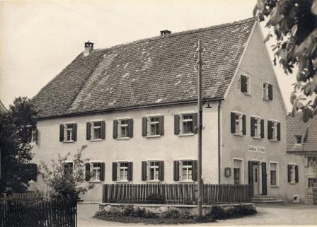 Kaufhaus Hebel vor 19280001