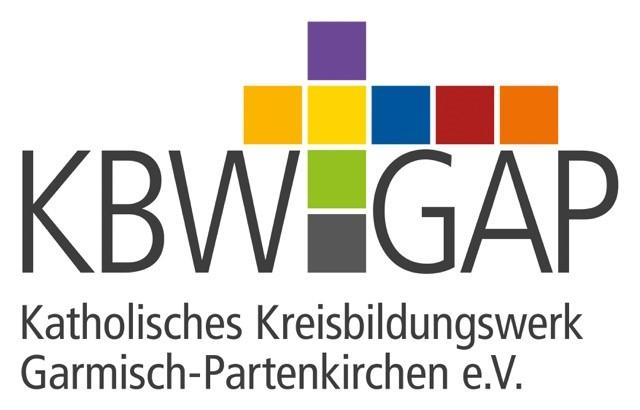 KBW Logo neu Bunt