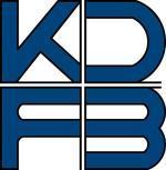 KDFB jpg