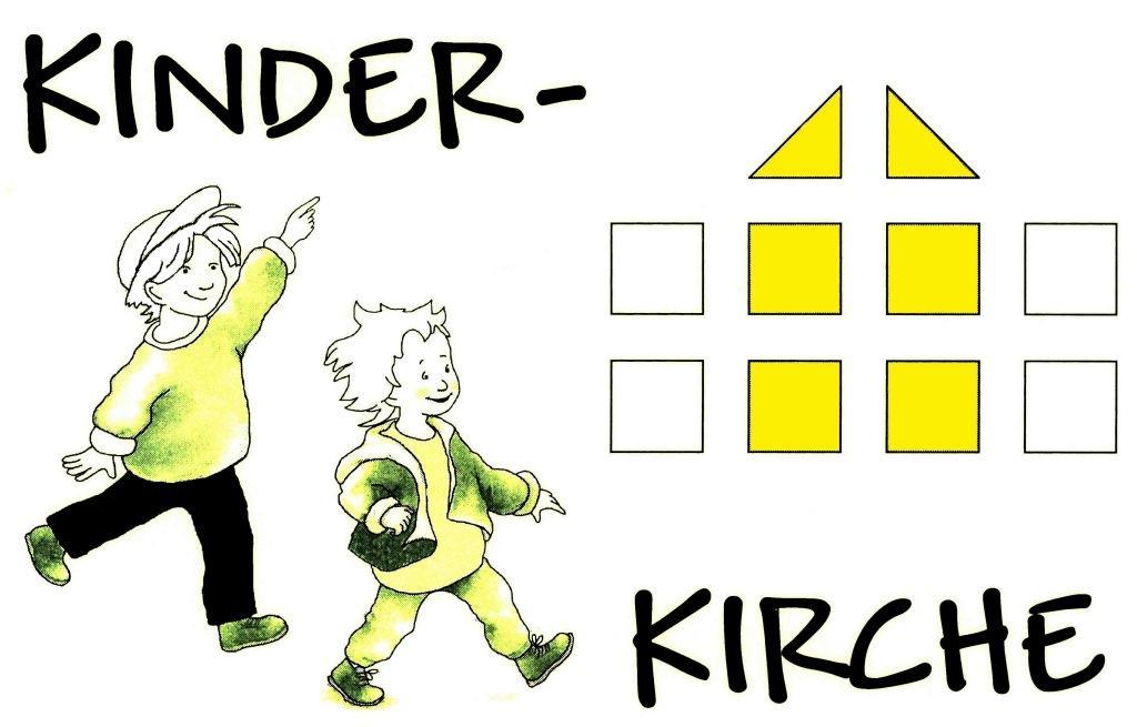 Kinderkirche-01 (Logo)