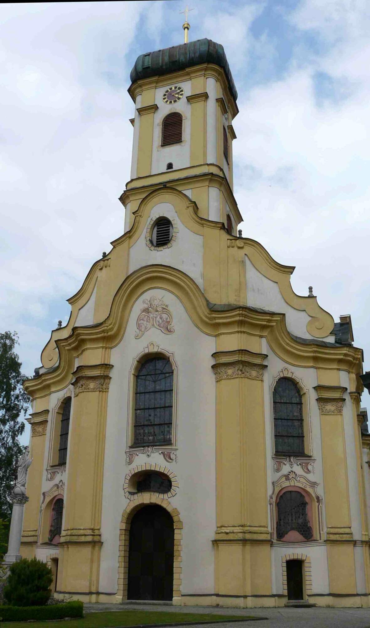 Kirche 2014 (1) hp klein