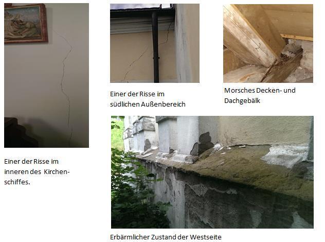 Kirche_Daxberg