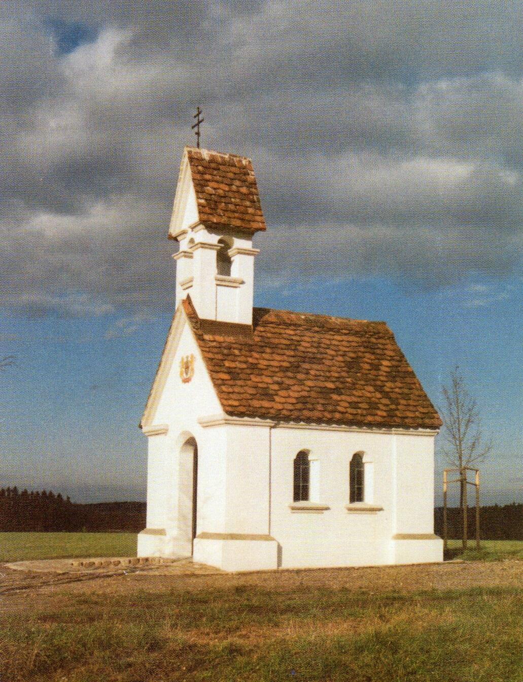kreuzbergkapelle_haslangkreit_nach_fertigstellung_richter