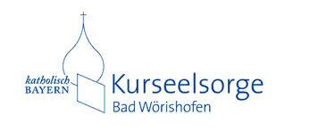 Kurseelsorge Bad Wörishofen