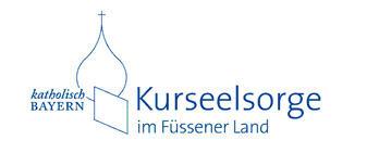 Kurseelsorge Füssener Land