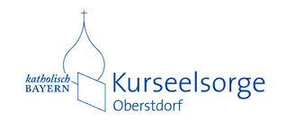 Kurseelsorge Oberstdorf