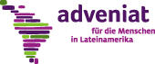 Logo Adveniat jpg