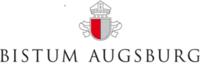 Logo Bistum Augsburg
