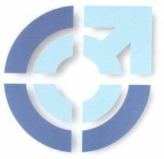 Logo blau-hellblau 01 sehr klein