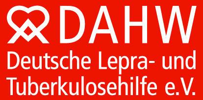 Logo DAHW