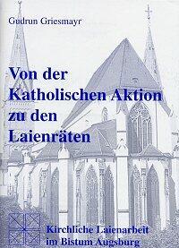 Logo Geschichte Diözesanrat jpg