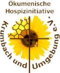 Logo Hospiz Krumbach