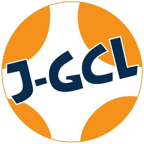 Logo J-GCL