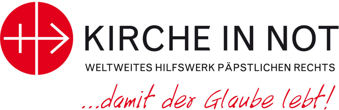 Logo Kirche in Not jpg