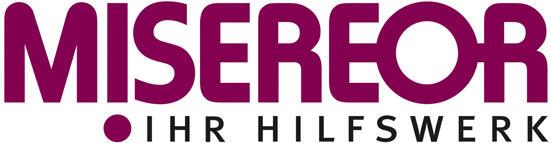 Logo Misereor jpg