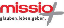 Logo Missio jpg