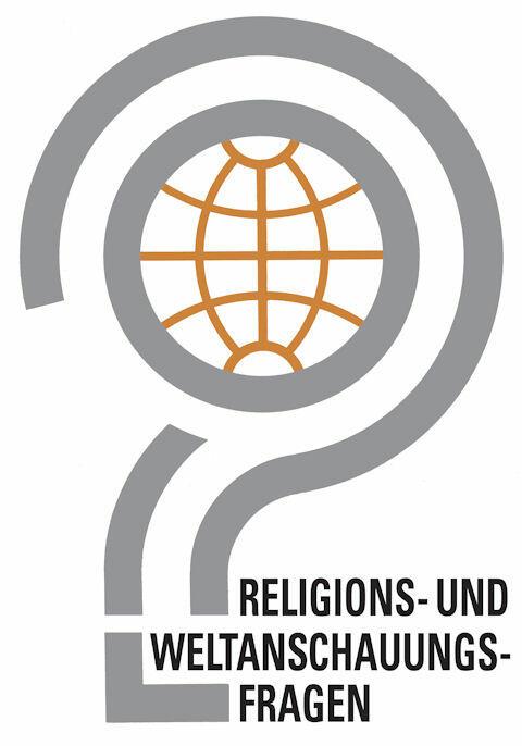 Logo RWA Farbe Internet