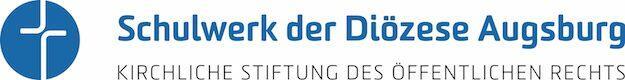 Logo Schulwerk Augsburg