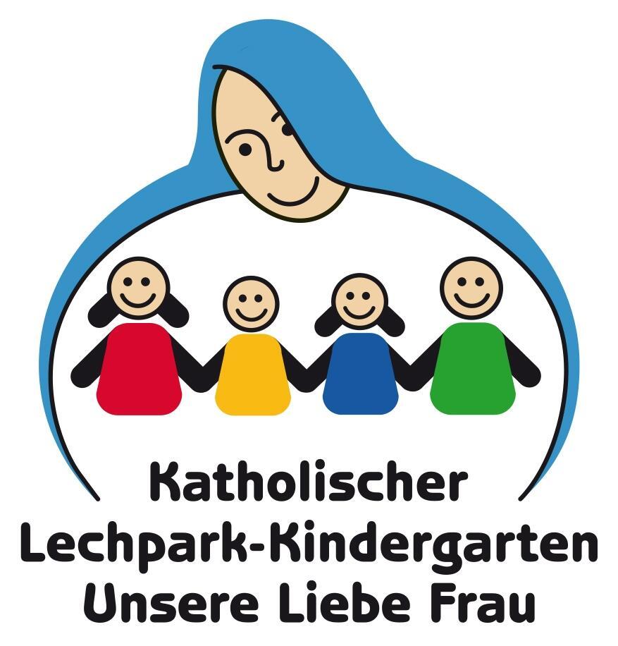 logo_kiga_ulf_rgb