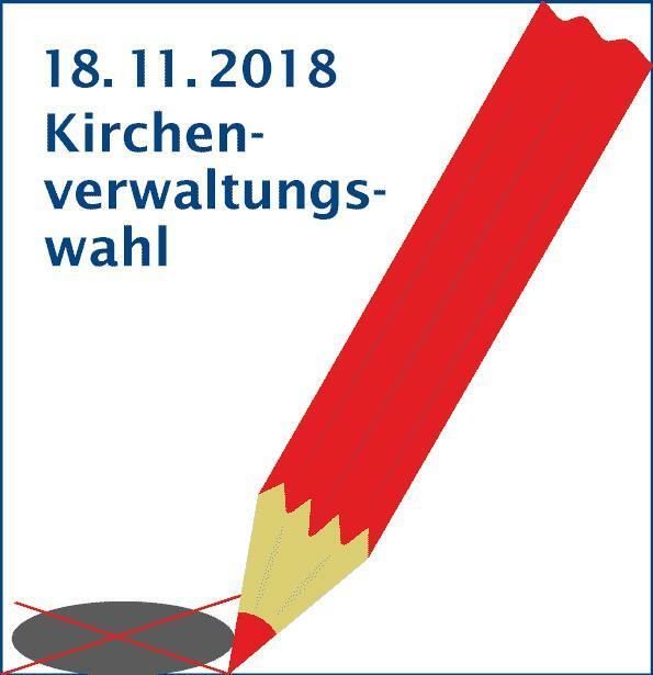 Logo_KV-Wahl