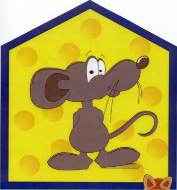 Mäusesymbol