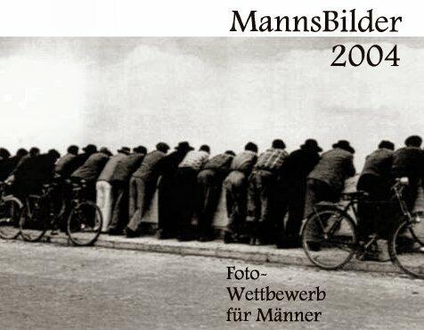 """Foto: aus """"Mannsein bewusst leben, Werkmappe"""" Hg. Männerbüro der Kath. Kirche Voralberg, Feldkirch"""