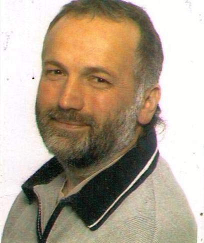 Martin Dorner
