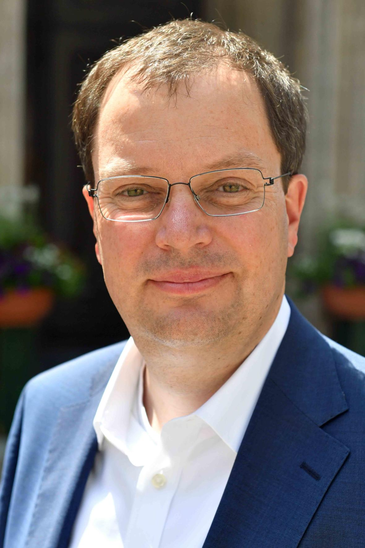 Martin Lehmann (Foto_Nicolas Schnall_pba)