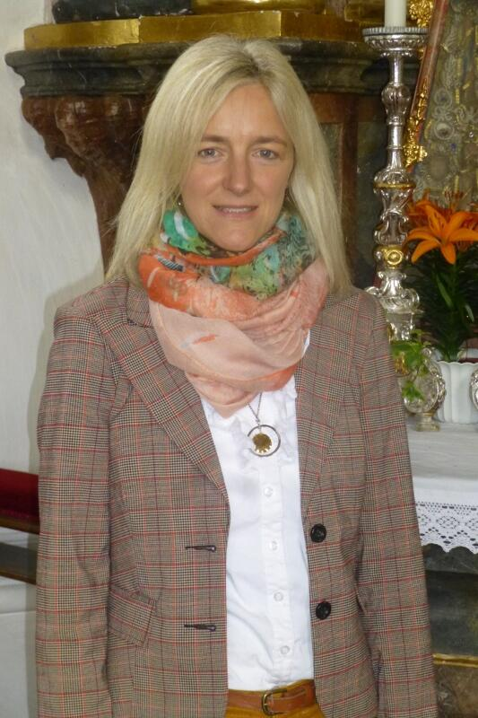 Mesnerin Carola Miller (533x800)