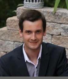 Michael Lachenmayr