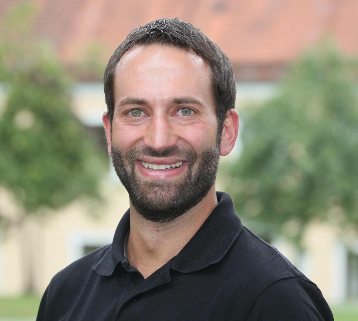MichaelRösch_Zoepf_pba