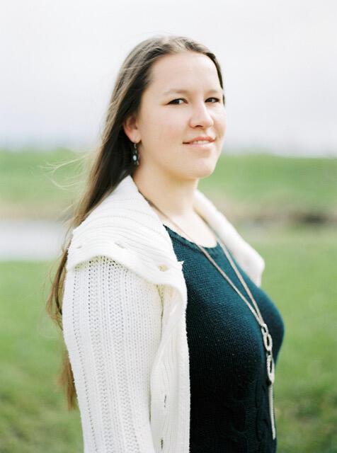 Monika Dirr