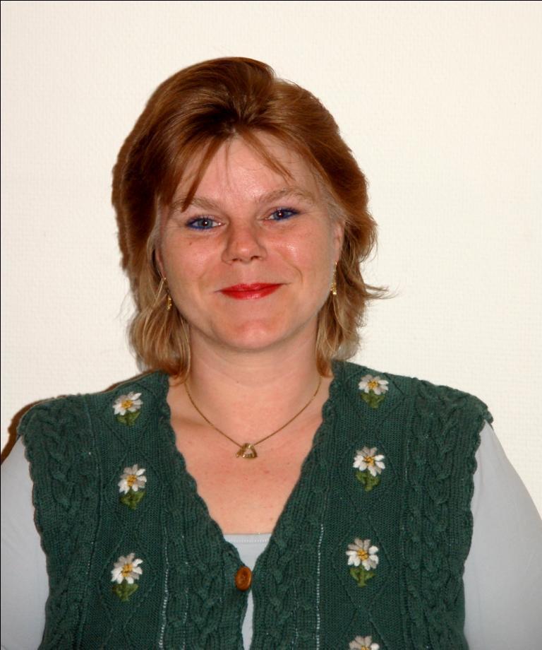 Monika Leppert - komp