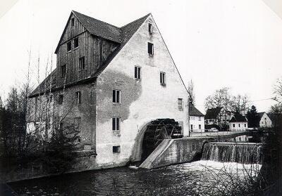 Muehlenrad_1979 (400x279)