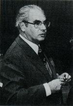 Hubert Müllegger
